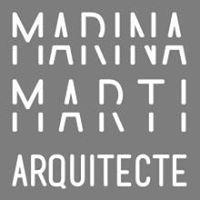 Marina Martí Arquitecte